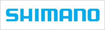 Shimano-250x100