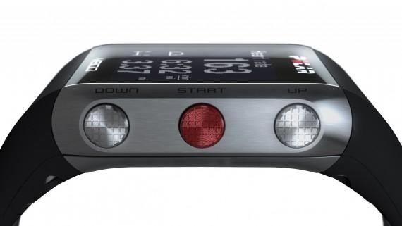 Polar V800 – stilig og funksjonelt statussymbol