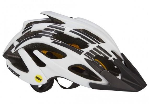 10 tips for å velge riktig hjelm?