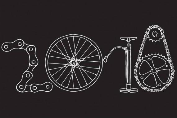 Sykkelpolitisk tilbakeblikk på 2018